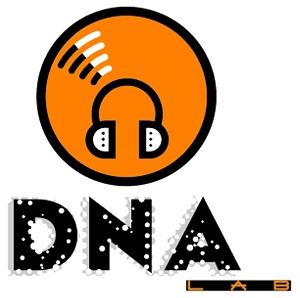 DNASponsors