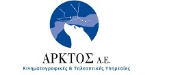 ArktosSponsorsPage