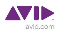AvidSponsorsPage