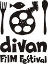 DivanSponsorsPage