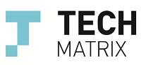 TECH_MATRIXSponsors