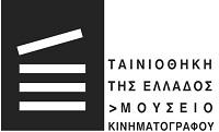 tainiothiki (2)SponsorsPage