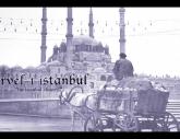 Cervel-i Istanbul