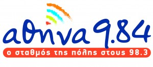 984_Logo