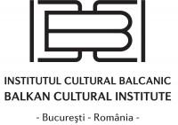 Logo ICB