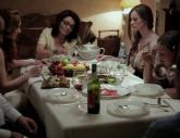 Darka/ The Dinner