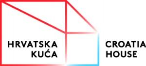 ZHK_primarni_logo_PANTONE