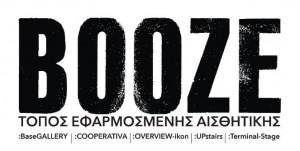 logo_booze