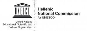 natcom_hellenic_en