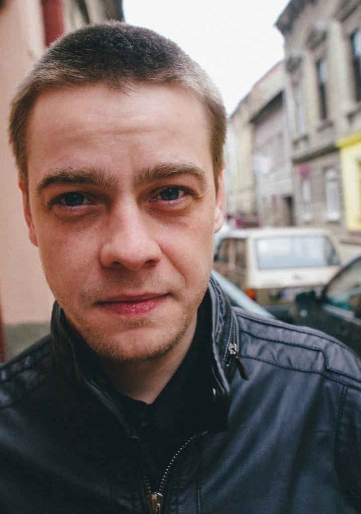 Mihai Salajan