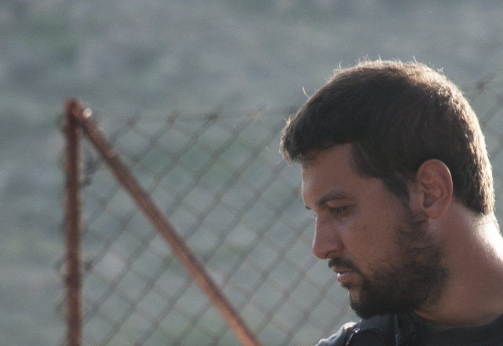 Christos Gkotsis