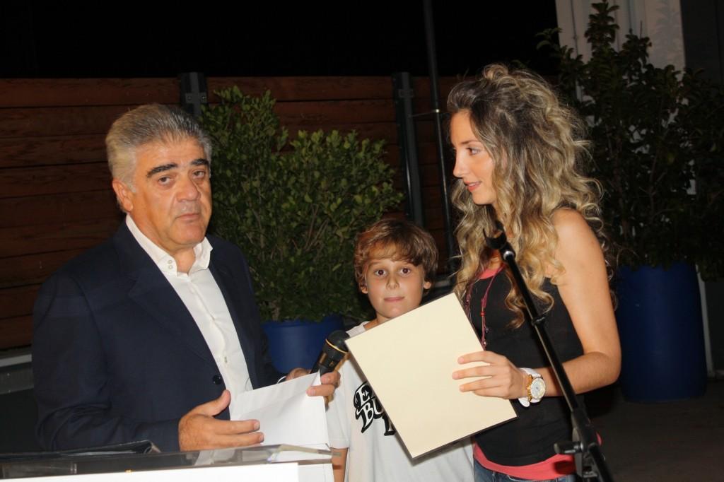 awards2012_01