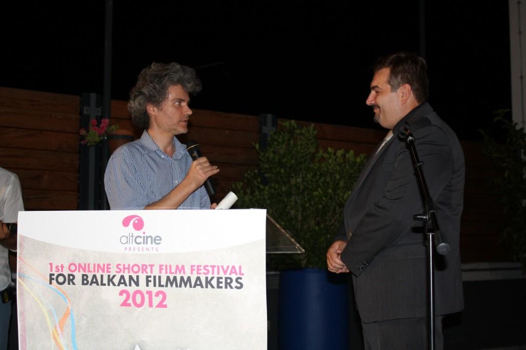 awards2012_02