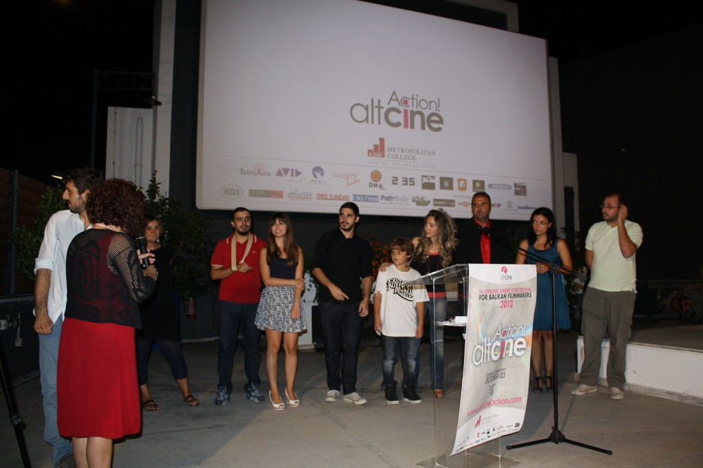 awards2012_03
