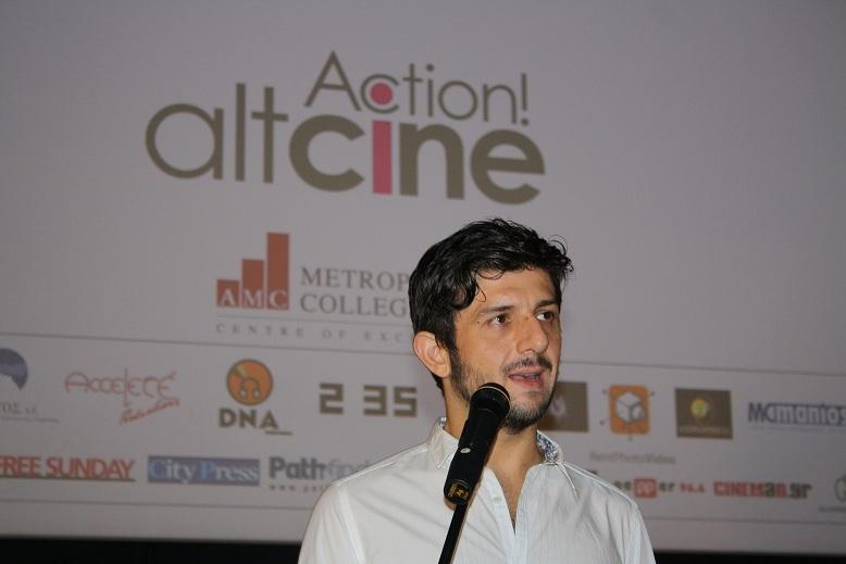 awards2012_04